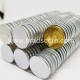 BUY NEODYMIUM MAGNET HERE
