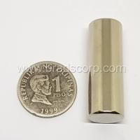 NdFeB D14mm*40mm
