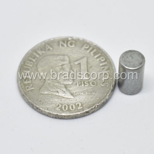 NdFeB D6mm*10mm