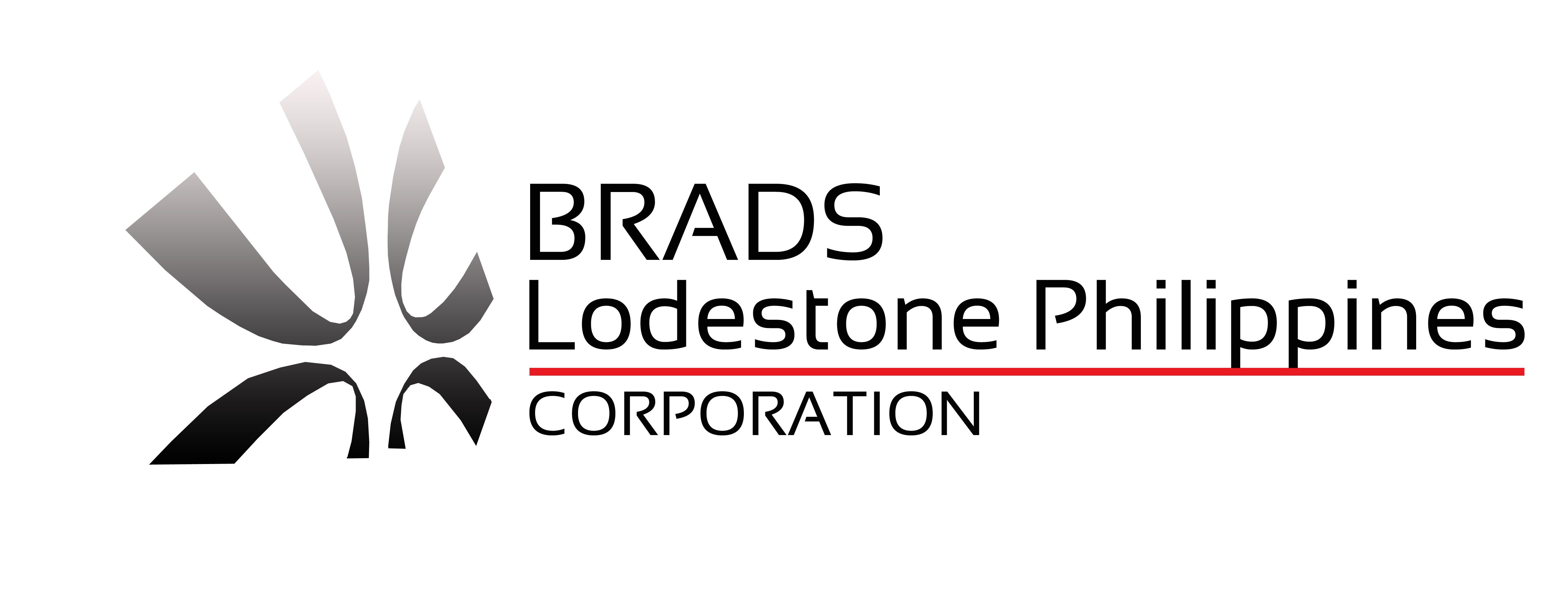 Brads Lodestone Philippines Corporation